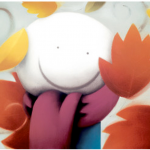 doug_hyde_autumn_smiles ([Gallery] Doug Hyde, part 2)