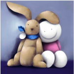 doug_hyde_double_trouble ([Gallery] Doug Hyde, part 2)