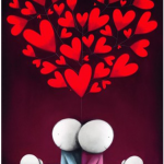 doug_hyde_hearts_and_smiles ([Gallery] Doug Hyde, part 2)