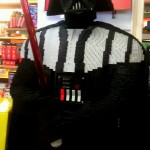 wpid-IMAG0932_edit0.jpg (I find your lack of Lego disturbing)