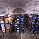 76995_990x742-cb1393438460 (The Svalbard Global Seed Vault)
