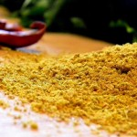 homemade-curry-powder ([recipe] Homemade Curry Powder Blend)
