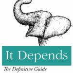 img_20160831_180612.jpg (A must-have book for software developers)