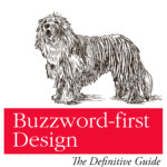 buzzwordfirst-big (Books specifically made for someone)