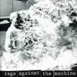 ratm-killing (That moment when…)